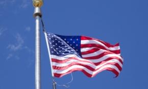 テロとの戦いから撤退を望む米国。「イスラム過激派」復活に懸念