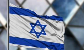 イスラエルがUAEと国交正常化。背景にあるトランプ大統領の思惑