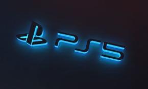 PS5が早くも入手困難に。買い時はいつなのか