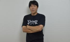 元ヤクルト・川崎憲次郎が語る「野村と落合」名監督のリーダー像