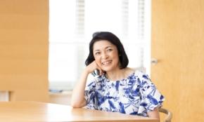 勝間和代さんに聞く、20代で考えておきたい「人脈・投資・働き方」