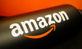 アマゾン創業者が祖母を泣かせた失敗に学ぶ「人を動かす言葉」