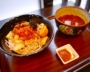 富士そば、北海道初進出を現地ルポ。限定「スープカレー味」も食べてみた