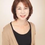 小早川明子