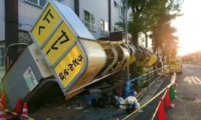 台風で崩壊した「クソ物件」をクラウドファンディングで再建する理由