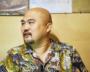 コロナで活気づいた高円寺の「意外な場所」人気芸人&構成作家が語る