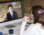コロナ特需の「オンライン英会話」「家事代行」人気の理由
