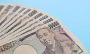 年収1000万円も夢じゃない。初めての副業を成功させる3つの要点