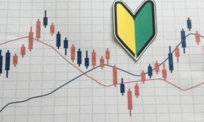 いきなり儲かる投資は可能か?より確実な投資法をプロに聞く