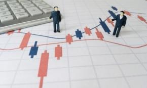 株の利益は何円で成功?初心者がプロに素朴な疑問をぶつける
