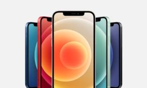 新型 iPhone12 シリーズで買うべきは?miniは日本人向けか