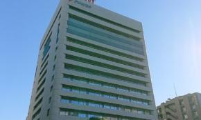 大阪ガス、出光興産…エネルギー業界のクチコミ比較。社員の満足度は?