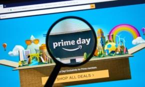 「Amazonプライムデー」が今夜開催。買うべきお得な商品は?