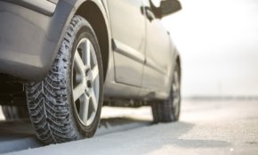 ダンロップ、冬用タイヤ開発の裏側「かかった時間は夏用の3倍」