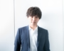 東大卒・元TBS最年少プロデューサーがYouTube進出。辞めてわかった誤算と勝算
