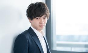 東大卒・元TBSプロデューサーが語る「YouTubeはまだ伸びしろがある」