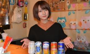コンビニ各社「第三のビール」飲み比べ。値上げしても飲みたいのは?
