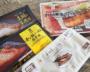 「コンビニの焼き魚」がレベル高すぎ。オススメ4品と食べ合わせのコツ