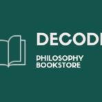 DECODE 哲学書専門の本屋