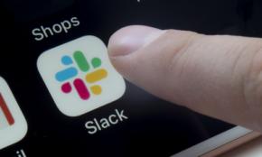 Slackを100%活用する、7つの機能とアプリ連携