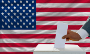アメリカ大統領選で覚えたい英単語。「出口調査」を何という?