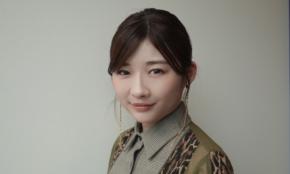 伊藤沙莉が親友・松岡茉優と共有するキャリア観「嫌になったらやめよう」