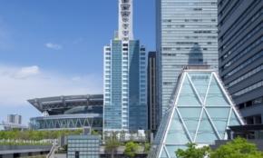 「さいたま新都心は、海のない豊洲」湾岸 VS 埼玉の住宅事情を比較<のらえもん×すんで埼玉>