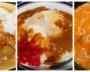 そばチェーンの「カレーライス」実食比較。富士そばはジャンクな味わい