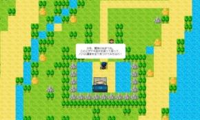 「ヨーグルッペ」が本格的すぎるゲームに。なぜ生まれたのか聞いてみた