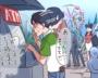 """ディズニーデートで彼女に隠れてATMへ…。""""手取り10万円台""""の男性の悲哀"""