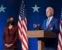 「次期大統領」を英語でなんと言う?知っておきたい時事英単語