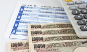 高卒から30歳で年収1200万円へ。転職で年収アップする人はどこが違う