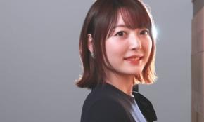 花澤香菜、やめるはずだった芸能活動「声優への背中を押してくれたのは母」