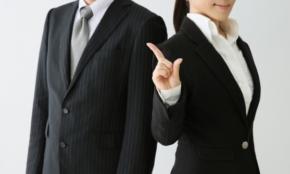 恋愛と仕事、両方に効く基本アクション7選。デキる人はやっている!