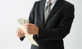 """非正規は賞与、退職金をもらえないのか。最高裁""""真逆の判決""""を読み解く"""