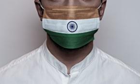 中国への不信感が高まるインド。日・米・豪・印で合同演習する意味