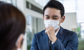 結局、マスクはどの程度コロナ予防に効く?東大の研究で明らかに