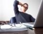 仕事を溜めてしまうのは脳のせい?10秒できる「先延ばし撃退法」