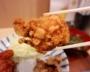 唐揚げ専門店が全国で拡大。3大人気チェーンの唐揚げを食べ比べてみた