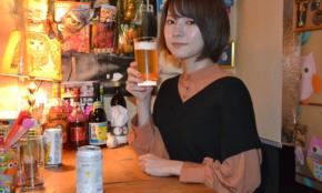 コンビニの糖質オフ「第三のビール」を飲み比べ。100円以下でも満足!