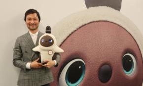 1体30万円でも注文殺到。家族型ロボット「LOVOT」誕生の舞台裏