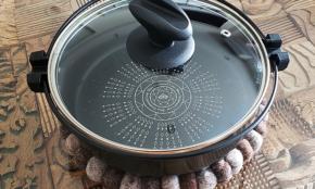 おひとりさま鍋にオススメ「1000円で買える名品鍋」2選。選ぶコツも