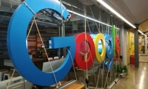 グーグル、フェイスブック…IT企業の働きがいは?社員の口コミ評価ランキング