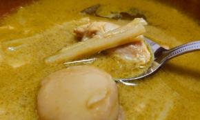 無印良品のレトルトカレーに驚きの進化が…東南アジア系5種を食べ比べ