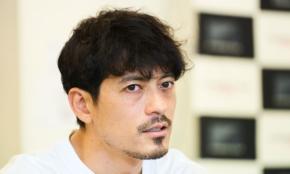 元サッカー日本代表・鈴木啓太「指導者以外」の道でサッカー界に貢献したい理由