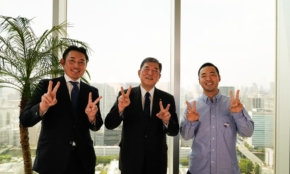 Google出身と詐称疑惑・竹花氏の有料サロン、元会員が実態を明かす「全額返して」