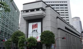「東京証券取引所」はどんな会社?社長が引責辞任したシステム障害も