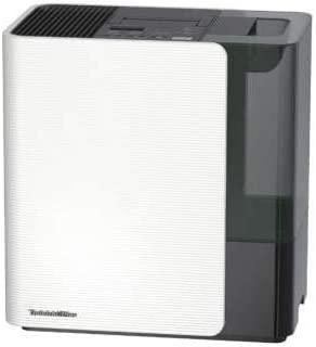 HD-LX1220-W