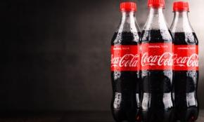 味の素、コカコーラetc. 食品・飲料業界で「待遇への満足度」が高いトップ9
