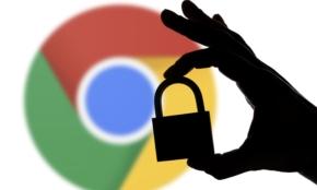 不正アクセスが芋づる式に。多発する「サイバー犯罪」から身を守る秘訣